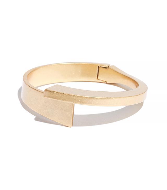 Madewell Helix Bracelet