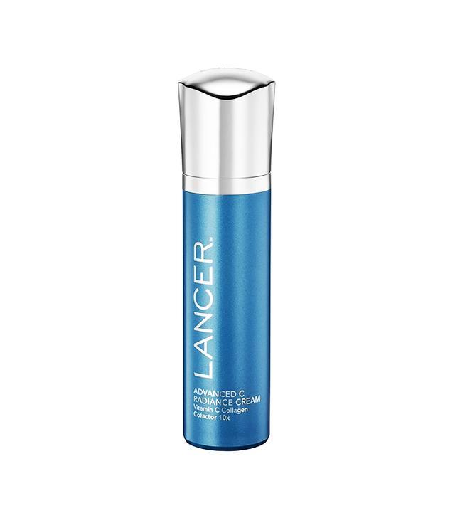Lancer Skincare 'Advanced C' Radiance Cream