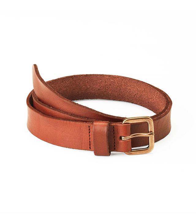 Loft Harness Belt
