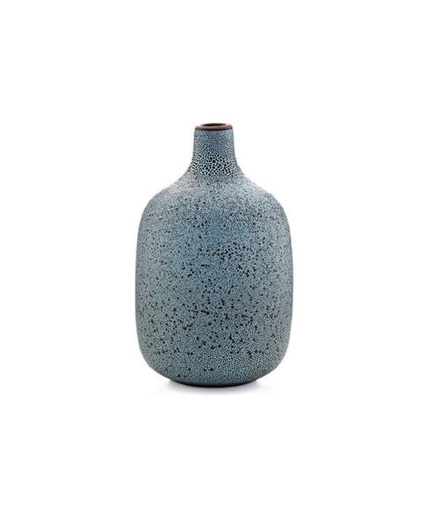 Heath Ceramics Single Stem Vase