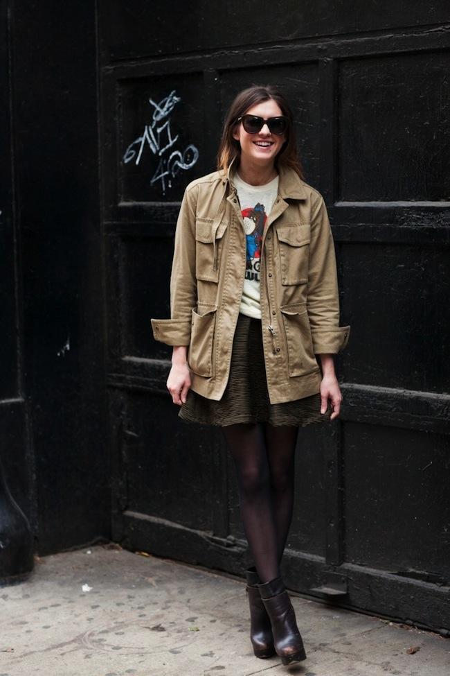 platform boot looks, platform boot outfits