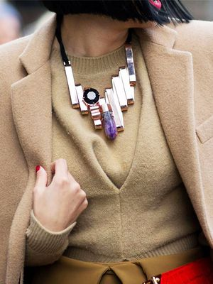 Under $100: Amazing Jewelry Pieces That Look Super Expensive
