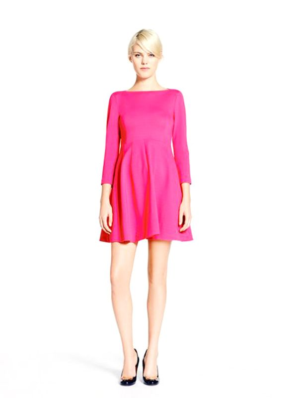 Kate Spade Selma Dress
