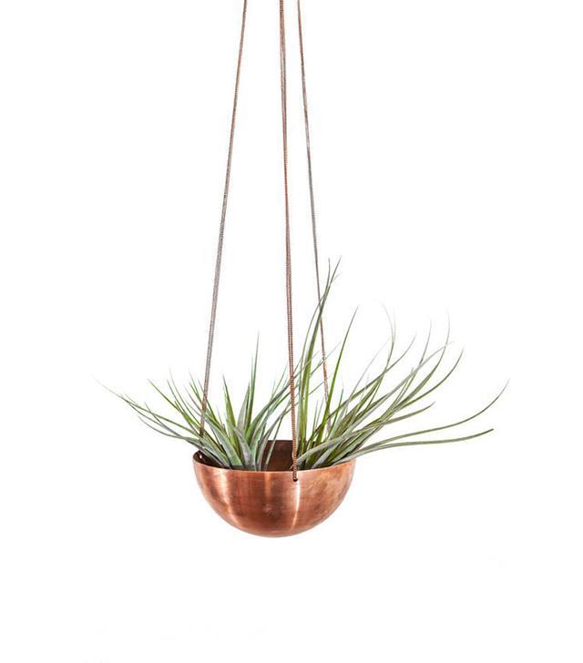 INSEKDESIGN Large Hanging Planter