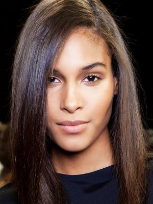 The Concealer Tip Women With Dark Skin Should Ignore