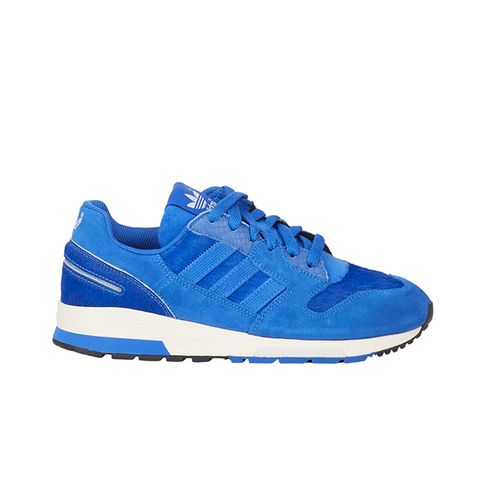 ZX 420 Sneakers