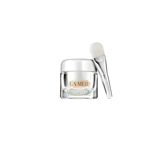 La Mer, The Lifting and Firming Mask La Mer