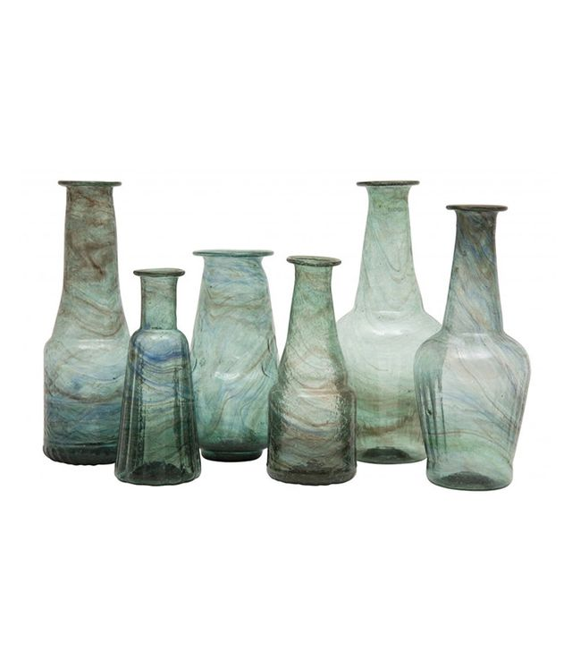 Jayson Home Bottle Vases