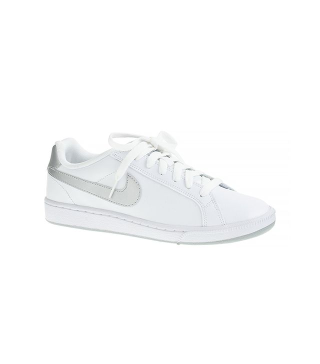 Women's Nike Court Majestic Sneakers