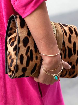 The One Trick That Will Make Your Bag Look More Expensive
