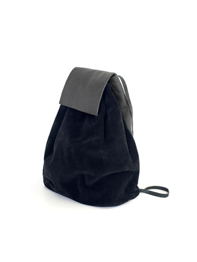 Mum & Co Backpack III