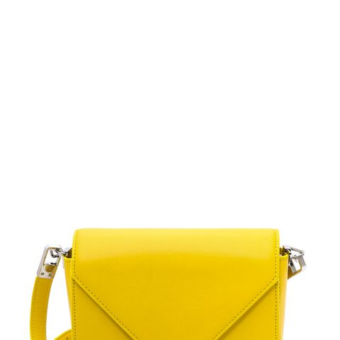 Prisma Envelope Small Sling Bag