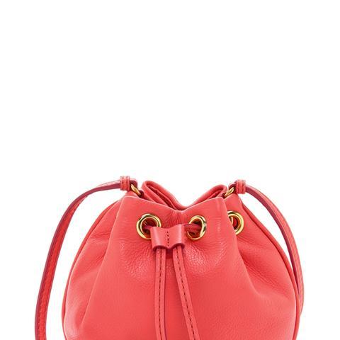 Too Hot to Handle Mini Bag