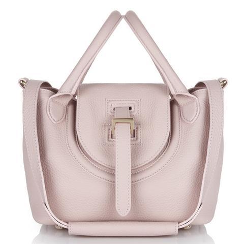 Halo Mini Bag