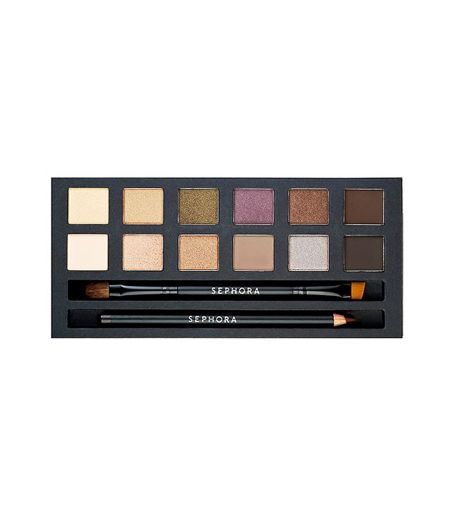 Sephora Collection IT Palette in Nude
