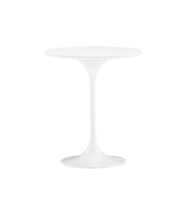 Dot & Bo Tulip Side Table