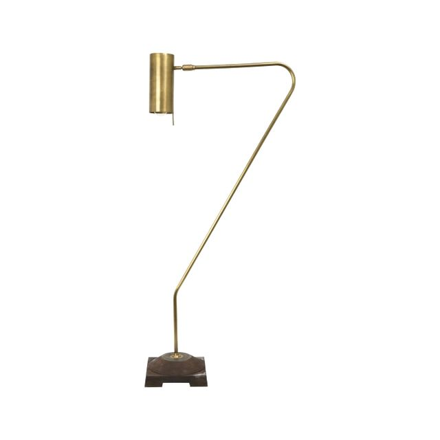 Jayson Home Francois Floor Lamp