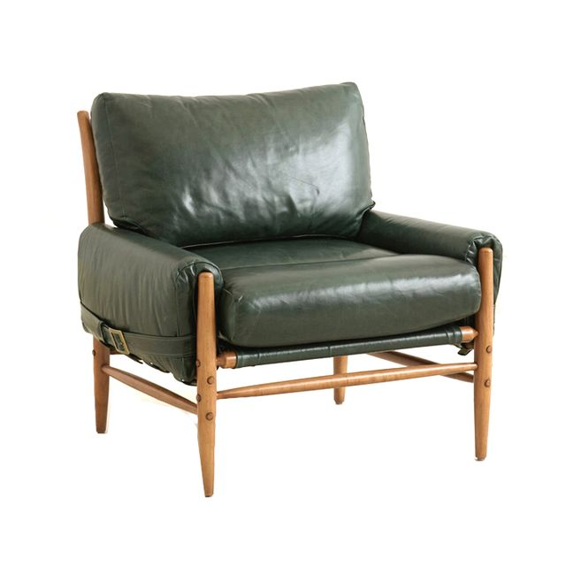 Anthropologie Rhys Chair