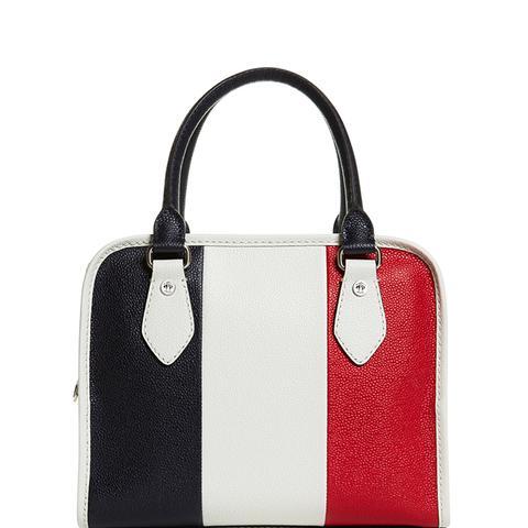Bleecker Handbag