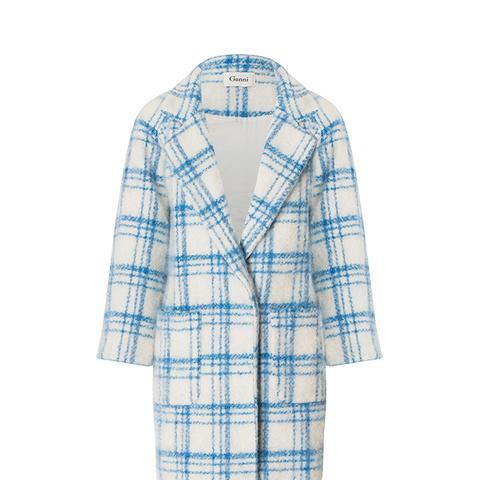 Karelia Wool