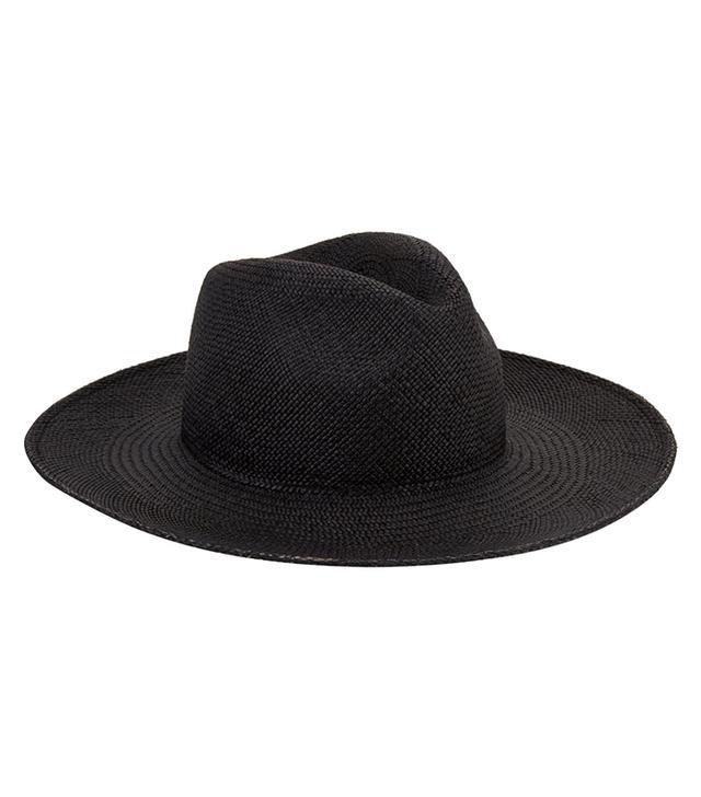 Janessa Leone Rita Hat