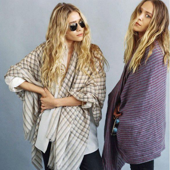 14 Items the Olsen Twins Would Love