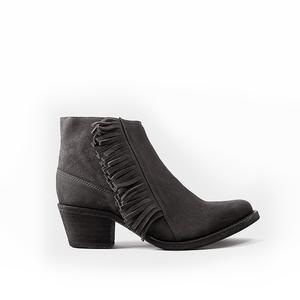 Bonny West Boots