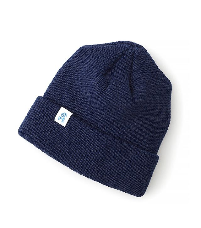 Beauty and Youth Souvenir Beanie