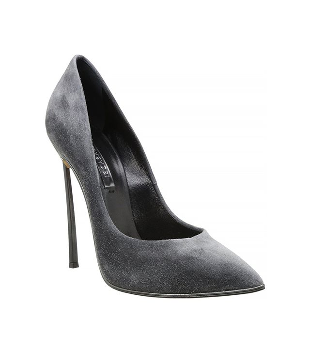 Casadei Dress Pumps
