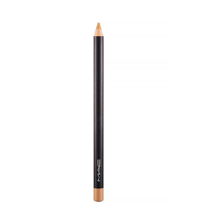 Mac Studio Chromagraphic Pencil