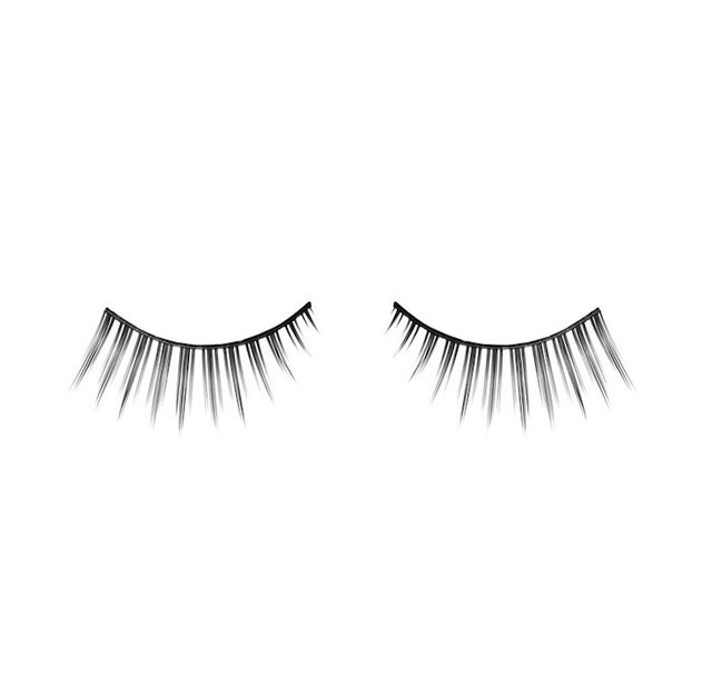 SEPHORA COLLECTION False Eye Lashes in Irresistible