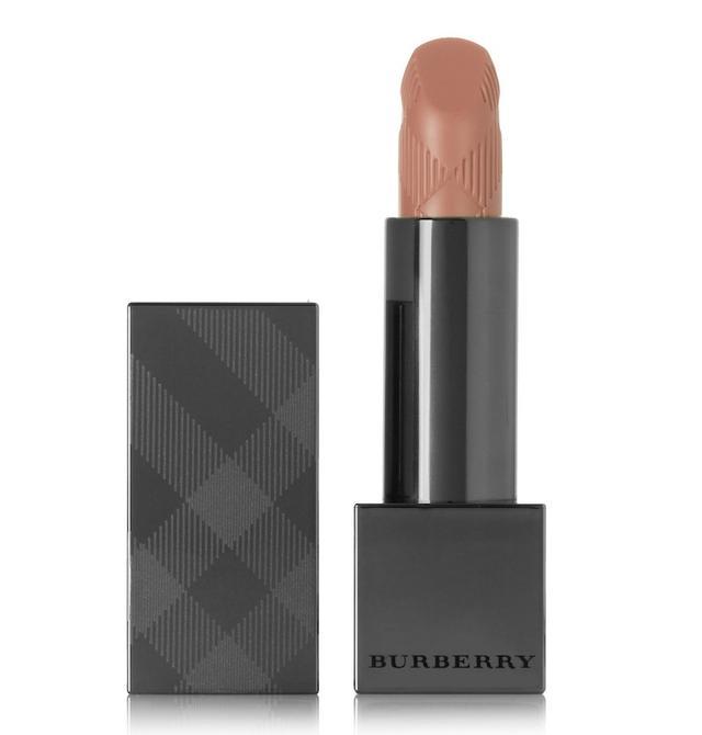 Burberry Beauty Lip Mist in 212 Nude Peach