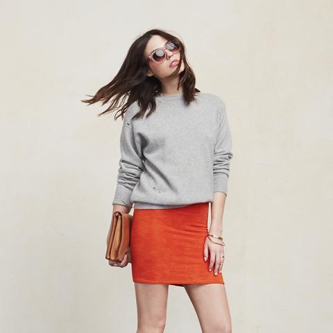 Susan Skirt