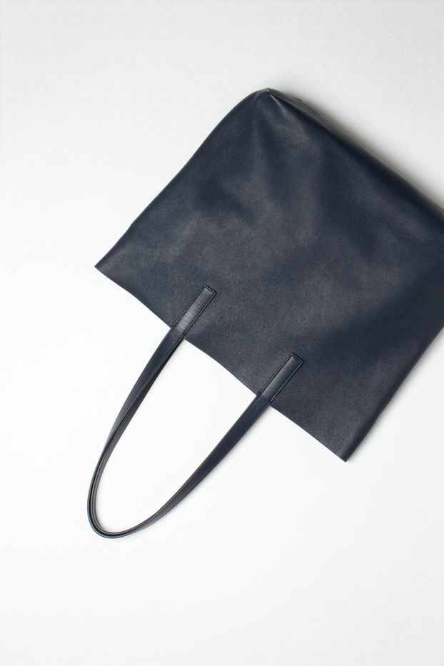 Everlane The Casual Petra Bag