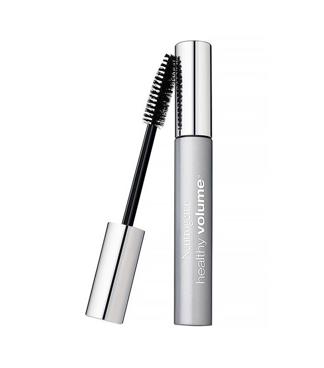 best-drugstore-mascara-neutrogena-healthy-volume