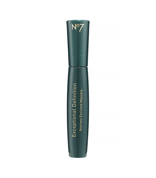 best-drugstore-mascara-no-7-exceptional-definition