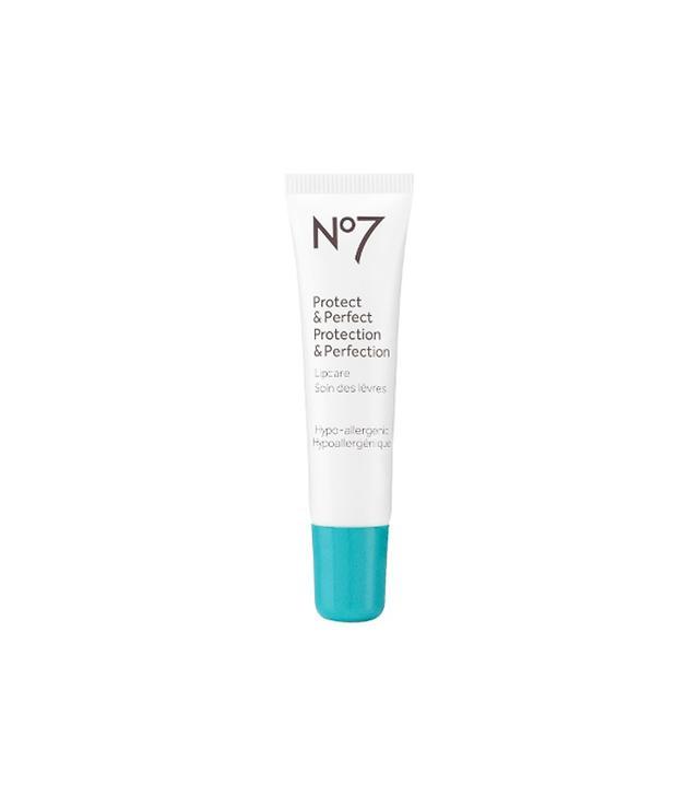 Boots No7 Protect & Perfect Lipcare