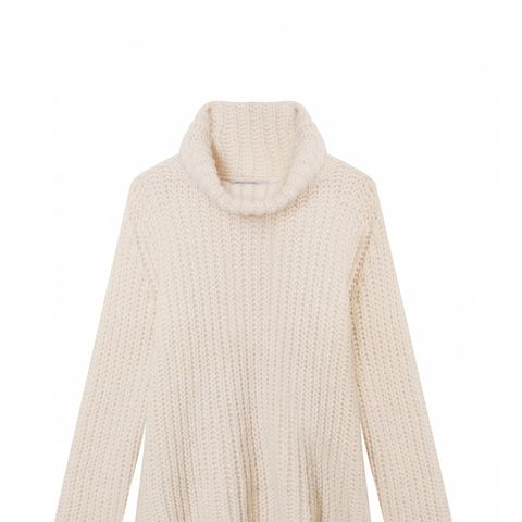 Maureene Sweater