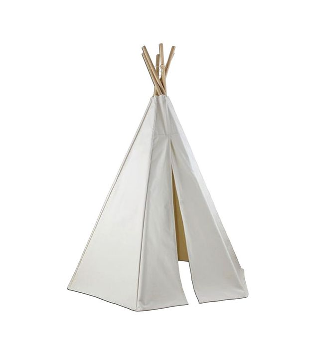 "Dexton 72"" Great Plains Teepee"