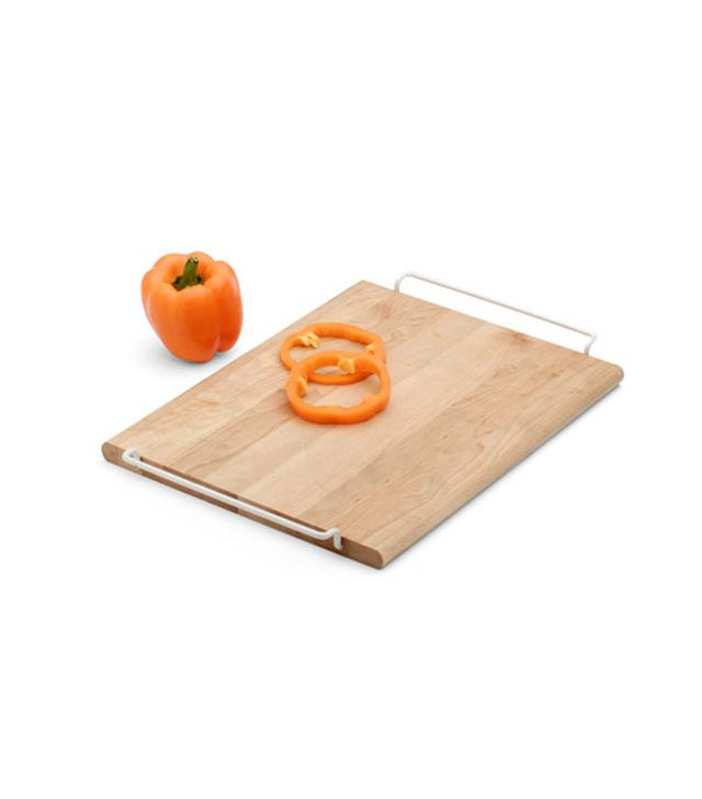 Catskill Craftsmen Over-the-Sink Cutting Board