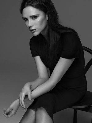 Exclusive: Victoria Beckham Shares Her Current Obsessions