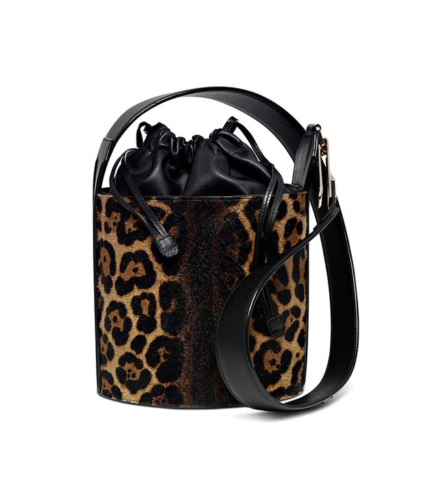 Victoria Beckham Bucket Bag