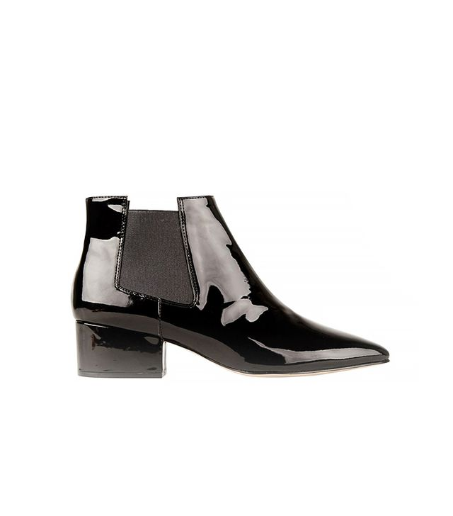 French Connection Ronan Shoe Boots