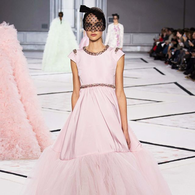 Every Question About Haute Couture You've Had But Were Too Afraid to Ask