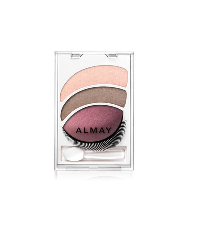 Almay Intense I-Colour Smoky-I Kit