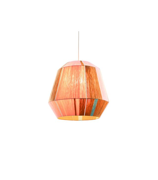 Ana Kraš Bonbon Lampshade Medium