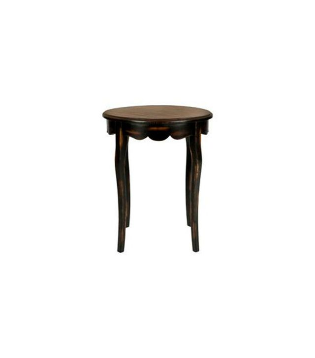 Safavieh Antiqued Kailey End Table