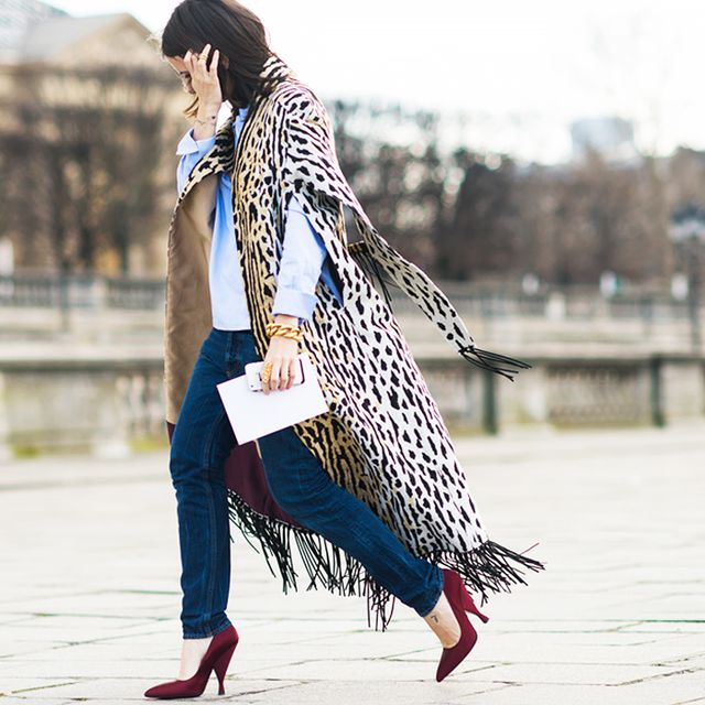8 Things You Need to Know if You Want to Work in Fashion