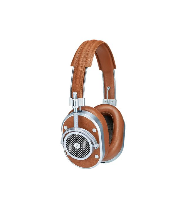 Master & Dynamic MH 40 Over-Ear Headphones
