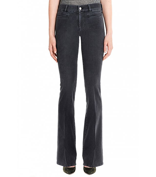 MiH Jeans The Marrakesh Jean